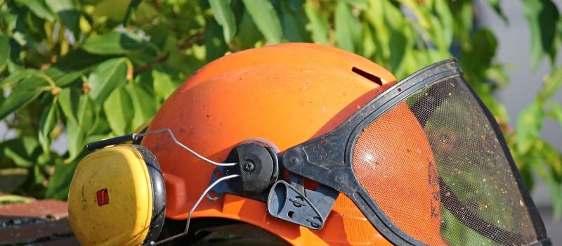 helmet-2915451_1920